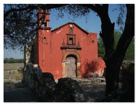 FIRST-CHURCH-OF-SAN-MIGUEL-horiz
