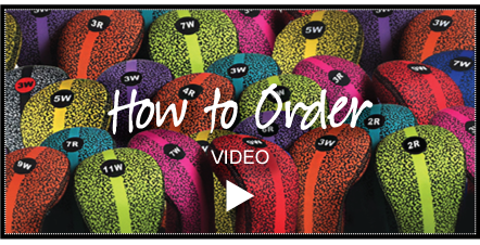 HOW-TO-ORDER-video-prompt