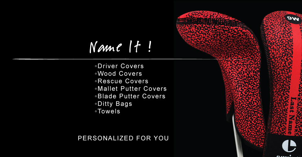 NAME-IT-golf-covers-&-accessories-personalized-for-you_EQUIPT-FOR-PLAY