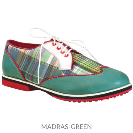 1-WINGTIP-madras-green-thum-EQUIPT-FOR-PLAY-titled